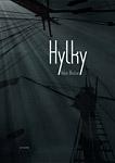 hylky